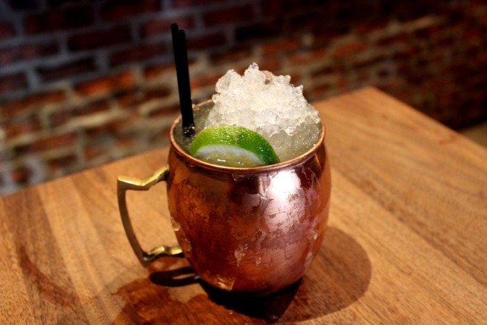 Moscow_Mule_at_BLUEPAN