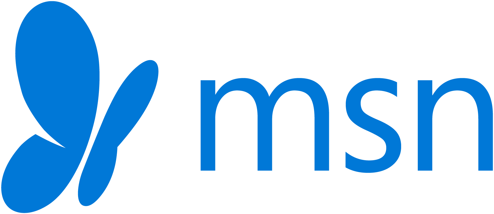 MSN_Blue_RGB1