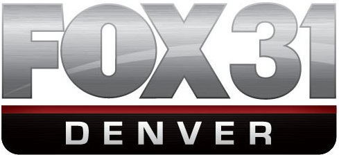 FOX-31-Denver-logo