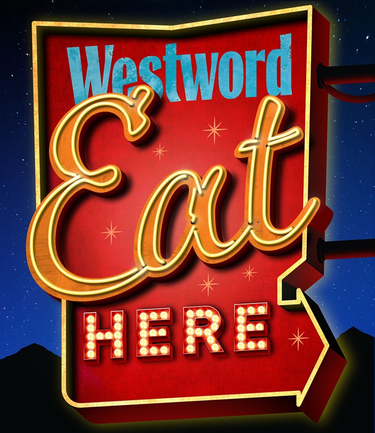 eat-here