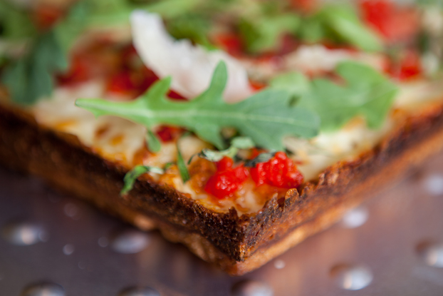 Blue Pan Pizza Denver - Authentic Detroit Style Pizza img14