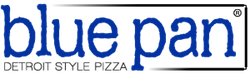 BluePan » Blue Pan Pizza - Authentic Detroit Style Pizza