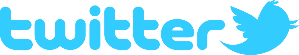 twitter logo transparent 234