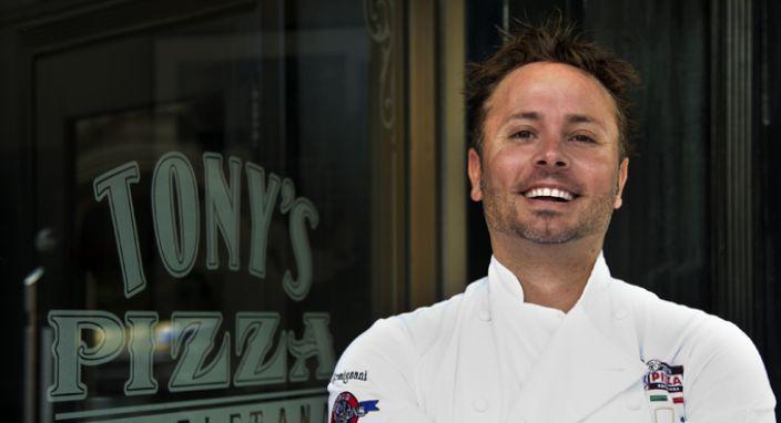 1377720733000-Tony-s-Pizza-Napoletana-Tony-Gemignani-11-Frankie-Frankeny