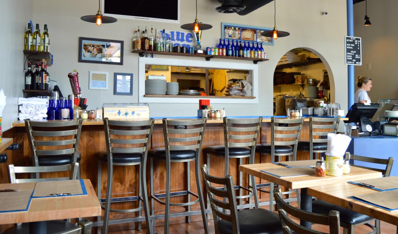 the ten most promising new restaurants in denver in 2015 so far