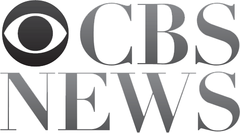 Image result for CBS news