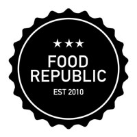 Food_Republic_Logo