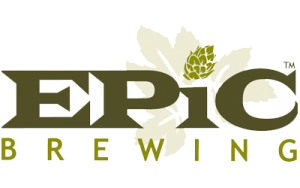 epic-brewing