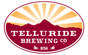 telluride-brewing-logo
