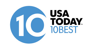 USA-Today-10Best-Logo