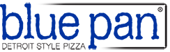 Blue Pan Pizza - Authentic Detroit Style Pizza